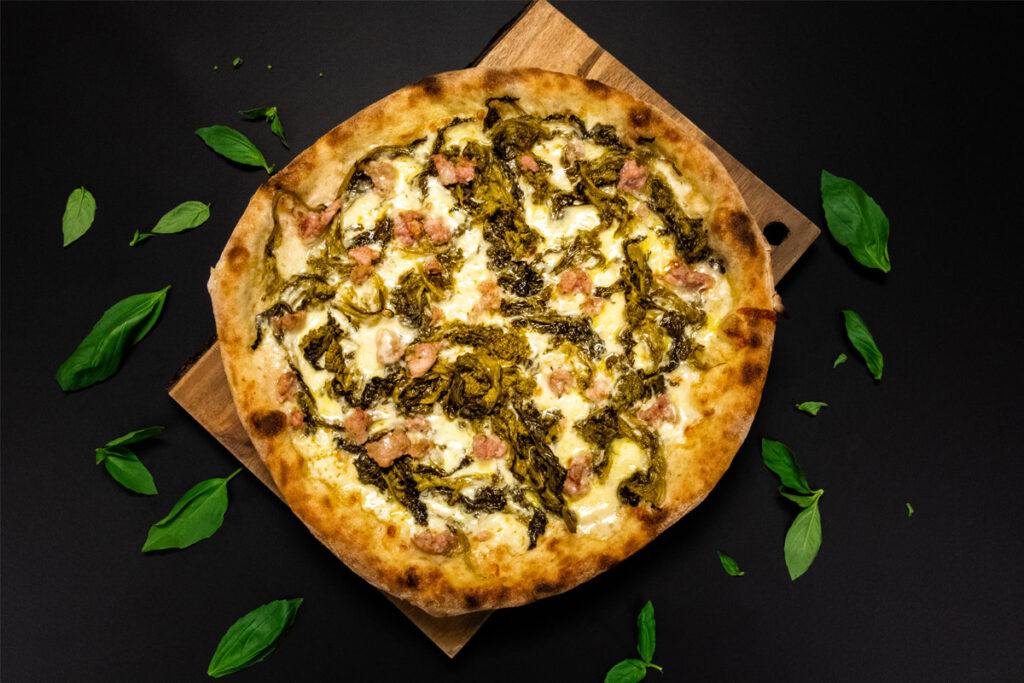 PizzaIolo Delivery