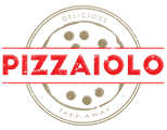 PizzaIolo Logo
